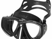 Seac one prillid