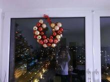 Jõulupärg