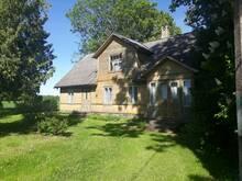 Väike-rammuli talu