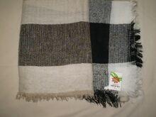UUED pakendis soojad rätikud