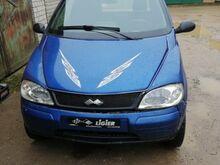 Ligier X-Too 4kW 2008a