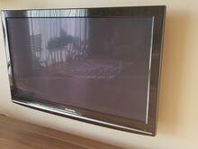 """Teler 42""""/106cm Full HD 400Hz"""