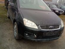 2004 Ford Focus c-max 1.6 80kW diisel