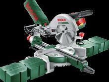 Järkamissaag/ nurgasaag Bosch laseriga