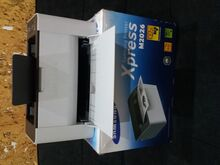 Printer Samsung Xpress M2026
