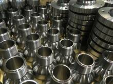 CNC töötlemine
