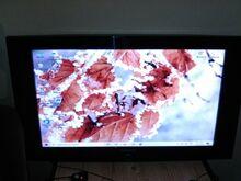 Samsung tv Le 32A330