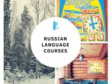 Vene keel võõrkeelena