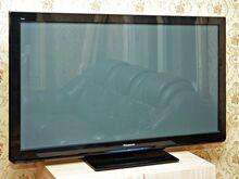 """Teler Panasonic TX-P50U30E Full HD 50"""""""