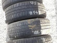 175/65/R15 Bridgestone suverehvid 4tk