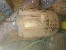 Elektrimootor 2,8 kW 2800