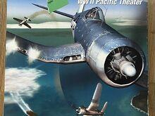 Arvutimäng Combat Flight Simulator 2 (Big box)