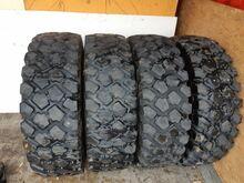 Michelin 14.00 R20