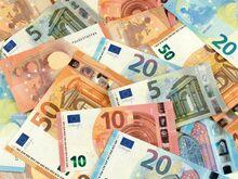 Pakun laenu kuni 1000€