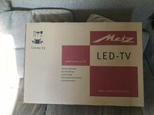 Metz cosmo 32TZ37,uus