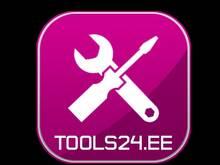 Tööriistad E-poest soodsalt ja mugavalt!