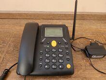 GSM LAUATELEFON