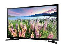 """Samsung 40"""" FHD Smart TV J5202"""