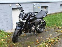 Kawasaki z750  81kw