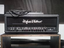 Hughes & Kettner Switchblade 100