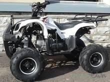 LASTE ATV APOLLO ORION NEW HUMMER UUS