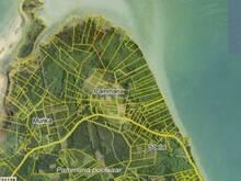 Kinnistu või maja Saaremaal otse omanikult