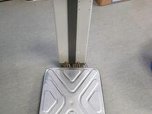 Põrandakaal / Laokaal CAS DB-1H 150kg