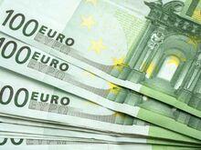 Sooviks 100 euro suurust laenu!!! Kiire!!!