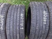 195/50/R15 Michelin suverehvid 4tk