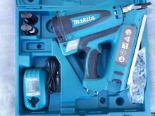 Makita GN900SE 50-90mm naeltele