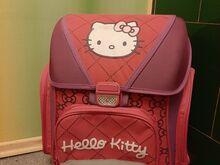 Kasutatud Hello Kitty Ranits
