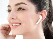 Uued juhtmevabad bluetooth 5.0 kõrvaklapid