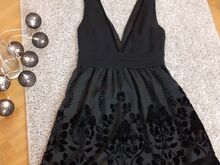 Must kleit