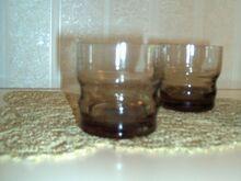 Vodka ja likööri pitsid 7 tk Tarbeklaas