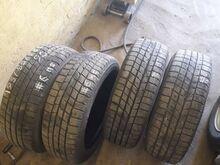 195/60/R16C Pirelli lamellrehvid