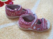Ecco sandaalid, s 26