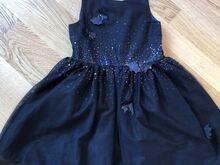 H&M pidulik kleit 134