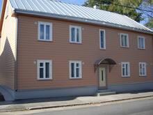 1-toaline ahiküttega korter Tartus/Karlova