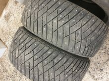 GOODYEAR Ultragrip 225/50 R17