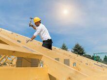 Ehitustöö Rootsis