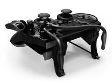 Uus adapter Avenger Advantage Elite PS3 puldi jaok