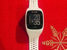 Polar M430 GPS-ga pulsikell