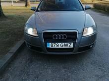 Audi A6 /2006