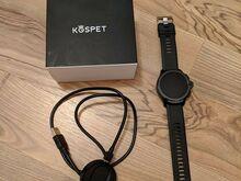 UUS nutikell-telefon Kospet Prime