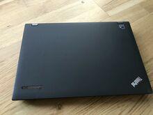 Lenovo Thinkpad 440