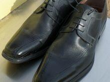 Meeste kingad Filanto, suurus 45