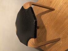 Artek Alvar Aalto toole ja muud disaini