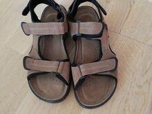 Uued sandaalid 41