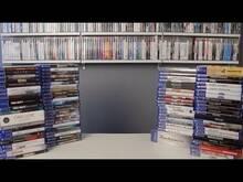 Sony Ps4 mängud playstation 4