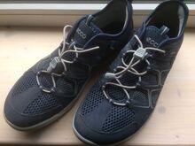 Ecco sportlikud vaba-aja jalanõud